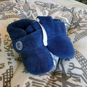 NWT Baby Uggs